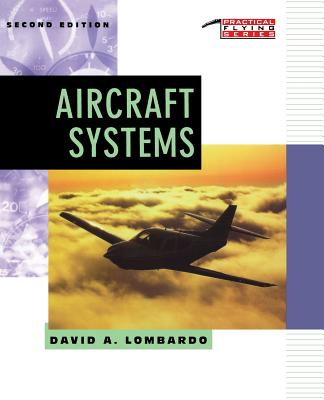 Aircraft Systems By Lombardo, David A.